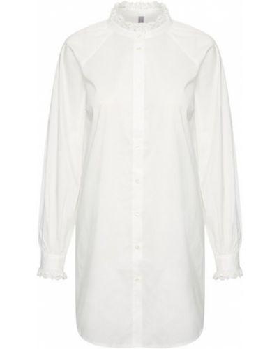Koszula - biała Culture