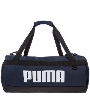 Спортивная сумка с логотипом Puma