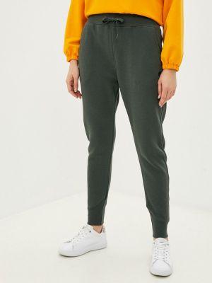 Спортивные брюки - хаки G-star