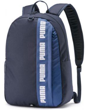 Рюкзак мягкий классический Puma