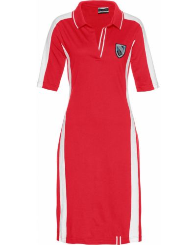 Спортивное платье Bonprix