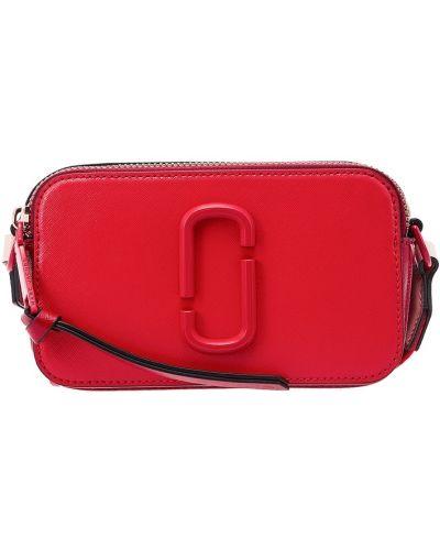 af922763ee35 Женские сумки Marc Jacobs Snapshot (Марк Джейкобс) - купить в ...