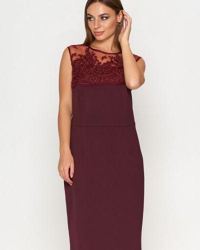 Вечернее платье Sellin