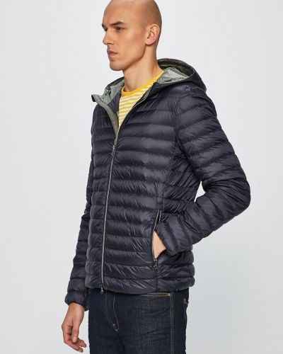 0aaf5de4c809 Купить мужские пуховые куртки в интернет-магазине Киева и Украины ...