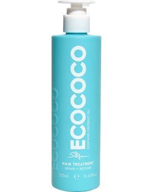 Средство от растяжек восстанавливающее Ecococo