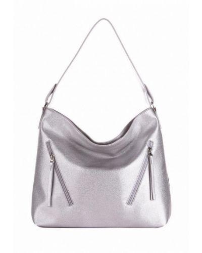 b975e8a6b9c8 Купить женские сумки Alba Soboni в интернет-магазине Киева и Украины ...