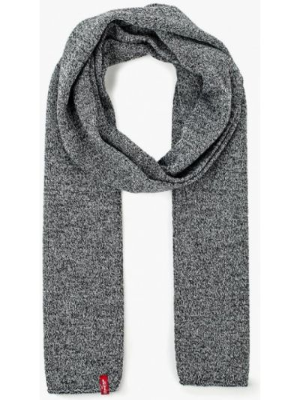 Серый шарф Levi's®