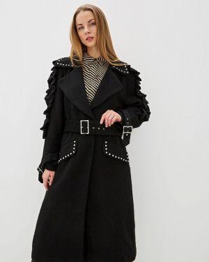 Пальто демисезонное пальто Silvian Heach
