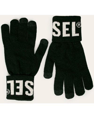 Rękawiczki akryl Diesel