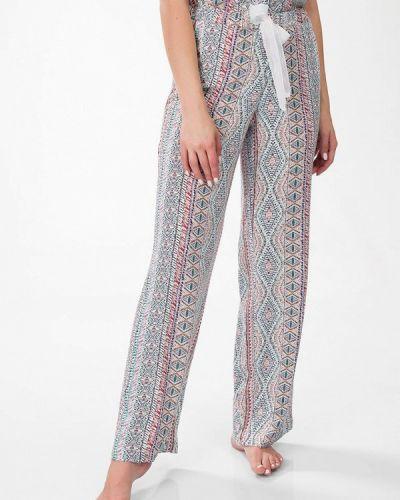 Домашние брюки Femme