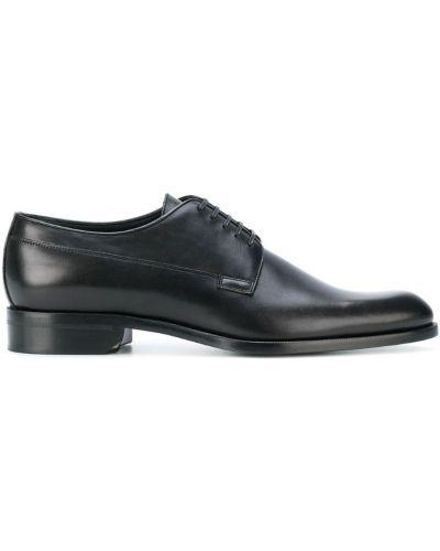 Мужские туфли Dior Homme (Диор Хомм) - купить в интернет-магазине ... 1804e2bbb4f