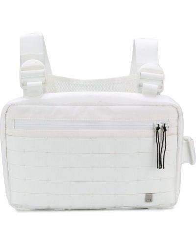 Biała torebka 1017 Alyx 9sm