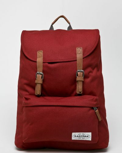 Рюкзак из полиэстера с отделениями Eastpak