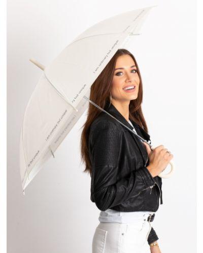 Automatyczny parasol materiałowy Fashionhunters