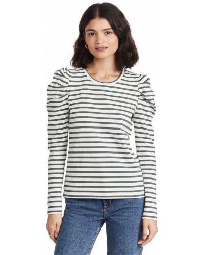 Пуловер длинный Rebecca Minkoff
