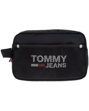 Косметичка Tommy Jeans