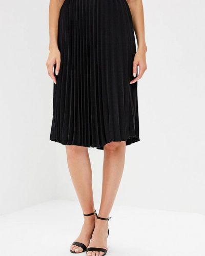 Плиссированная юбка итальянский Motivi