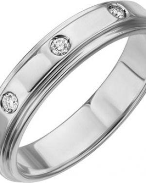 Кольцо серебряный из золота уральский ювелирный завод