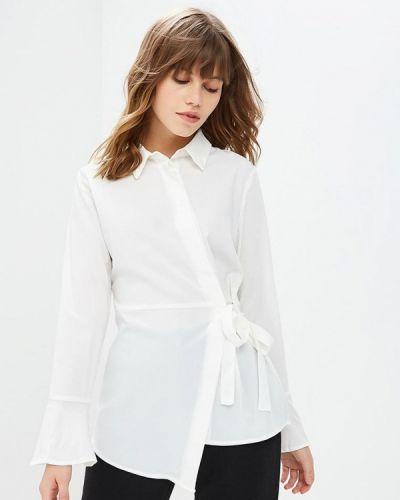 Блузка с длинным рукавом осенняя Glamorous