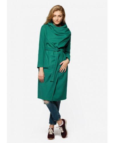 4ed816996139 Женская одежда Gk Moscow - купить в интернет-магазине - Shopsy