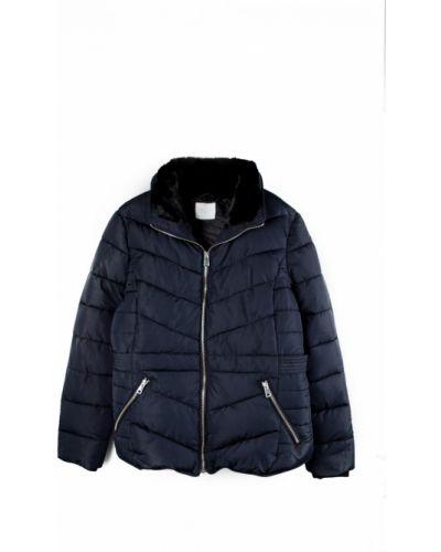 Куртка - синяя Primark