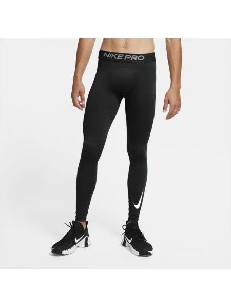 Ciepłe legginsy Nike