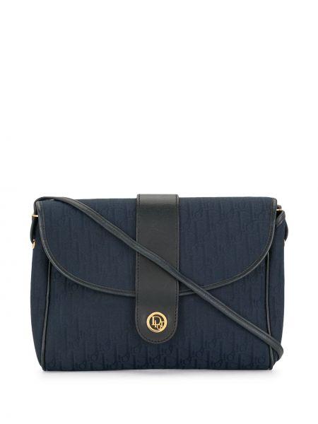 Z paskiem czarny skórzany torba kosmetyczna za pełne Christian Dior