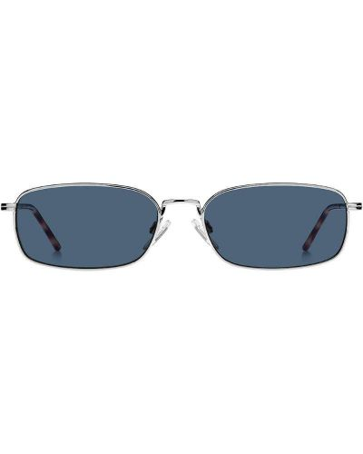 Солнцезащитные очки - хаки Tommy Hilfiger