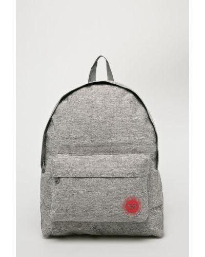 Рюкзак с отделениями из полиэстера Roxy