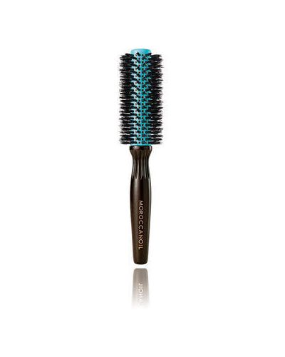 Щетка для волос Moroccanoil