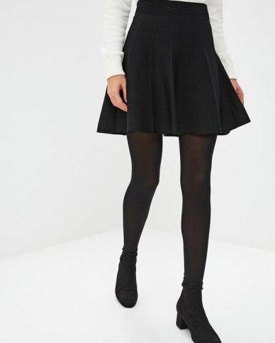 Черная юбка Art Love