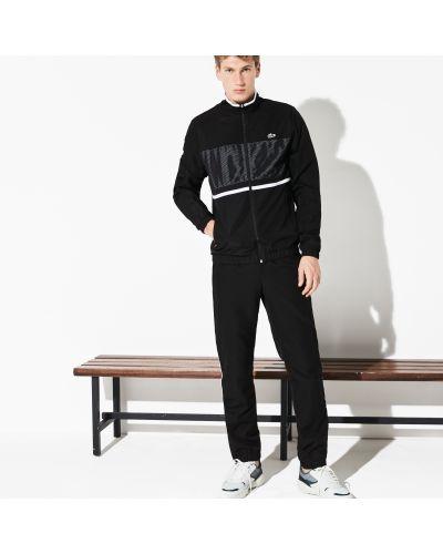 951a3327 Мужские спортивные костюмы Lacoste (Лакост) - купить в интернет ...