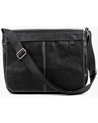 639ad9426450 Мужские сумки медведково - купить в интернет-магазине - Shopsy