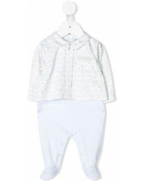 Комбинезон детский с воротником Baby Dior