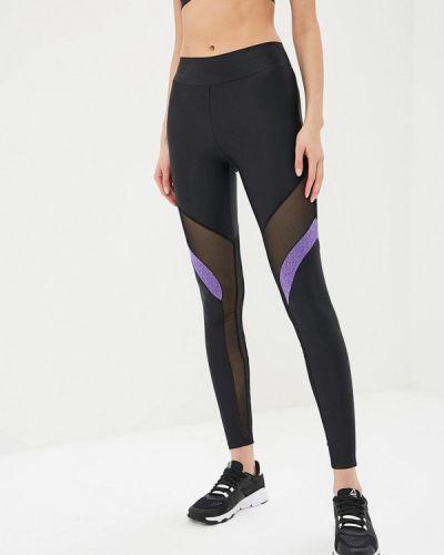 Черные брюки Dali