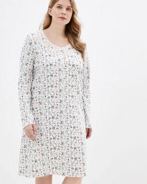 Платье осеннее Ovs