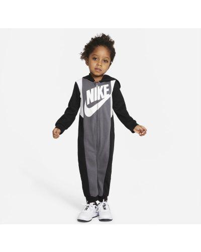 Kombinezon Nike