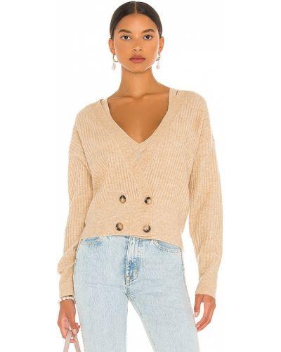 Sweter wełniany Bailey 44