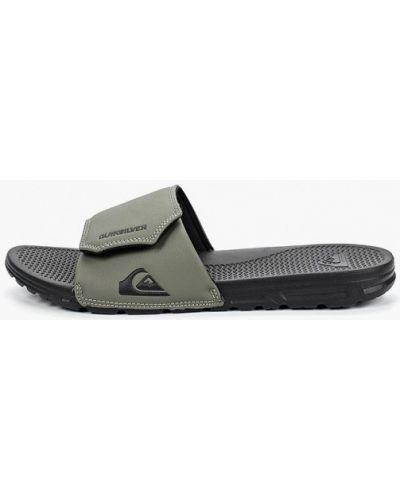 bead2efcd Мужская обувь Quiksilver (Квиксильвер) - купить в интернет-магазине ...