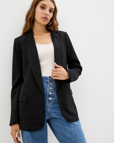 Пиджак - черный Zarina