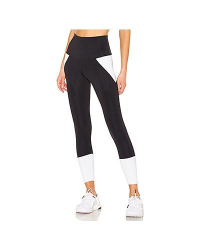 Спортивные брюки белые Onzie