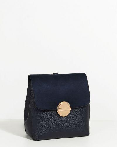 Рюкзак с отделениями Parfois