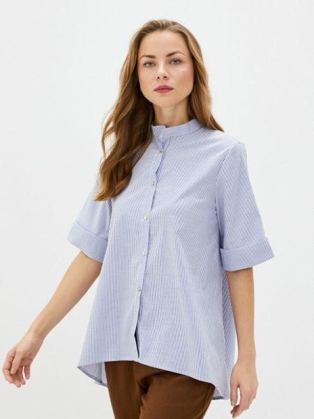 Блузка с коротким рукавом Perfect J