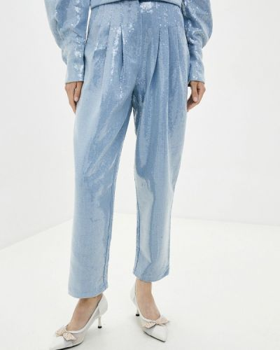 Повседневные брюки Sister Jane