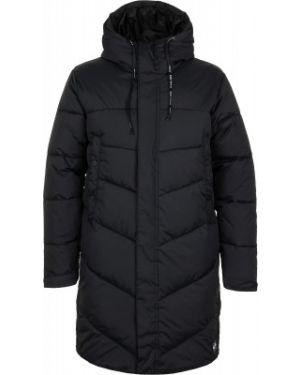 Утепленная куртка коричневый оранжевая Termit