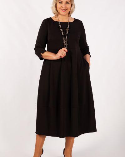 Нарядное платье милада