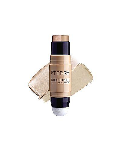 Основа для макияжа кожаный для лица By Terry