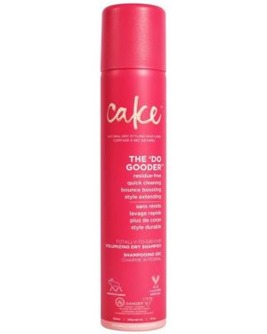Шампунь для волос Cake