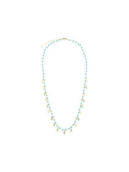 Ожерелье Hues