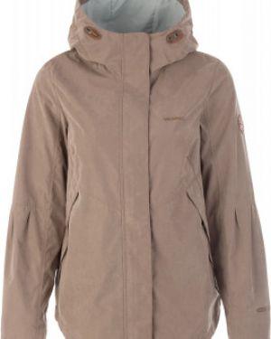 Куртка дорожный Merrell